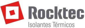ROCKTEC Isolantes Térmicos